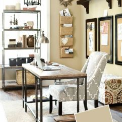 Best Fabric To Reupholster A Sofa Half Circle Sectional Grey And Beige Home Office With Black Accents Wheeling ...