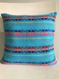 17 Best ideas about Mexican Pillows on Pinterest | Mexican ...