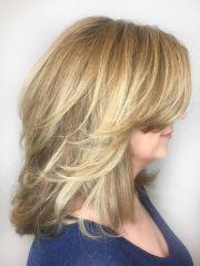 1000 ideas hair painting