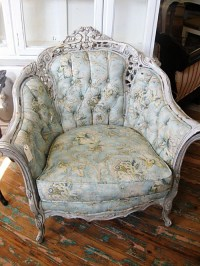1000+ ideas about Victorian Chair on Pinterest | Victorian ...