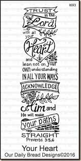 135 best images about TEMPLATES for Bible journaling on