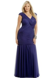 22 best images about Rent The Runway (Curvy) on Pinterest ...