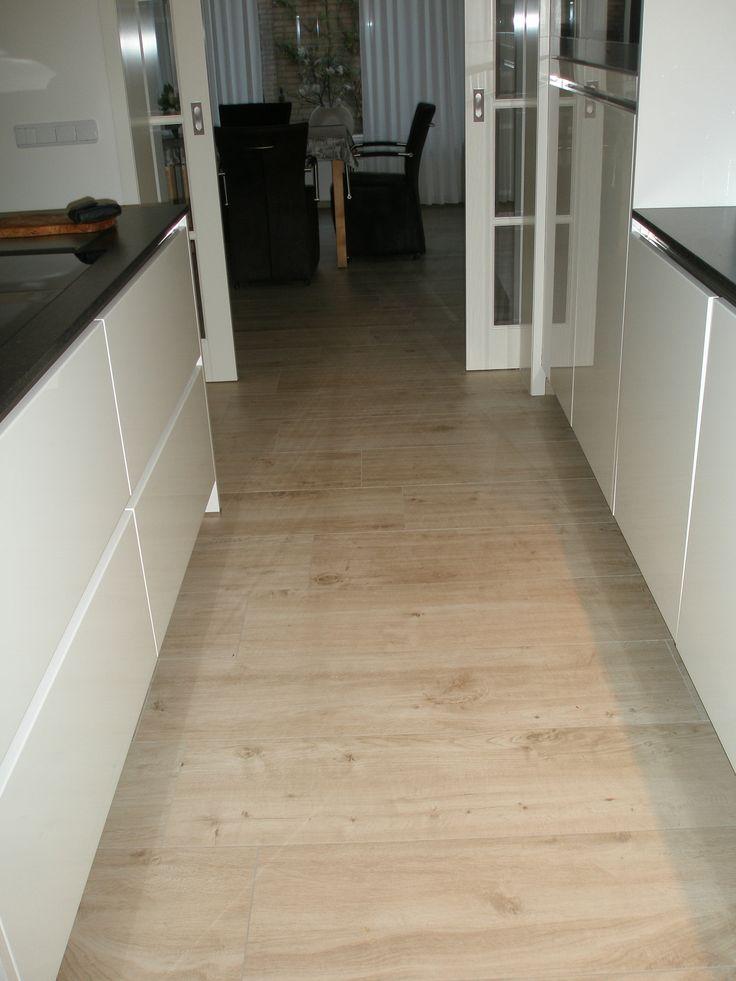 ceramic tile flooring pictures living room modern floor lamps for marazzi treverk home betulla keramisch parket | keramische ...