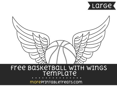 1000+ ideas about Free Basketball on Pinterest