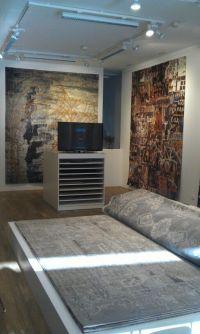228 best images about Broadloom Carpet Design Patterns on ...