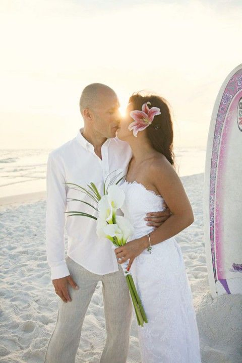 25 best ideas about Beach Wedding Attire on Pinterest  Mens beach wedding attire Beach groom