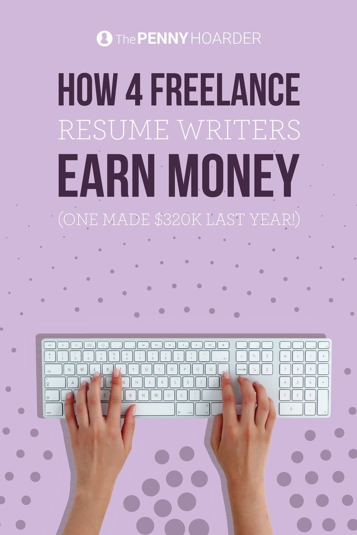 jobs for a writer 17 best images about barefoot writer career the ...