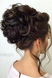 prom hair updo ideas