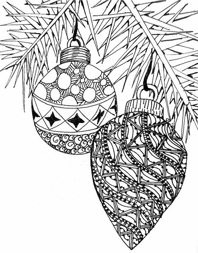 138 best Coloring Pages Art & Printables For Adults images