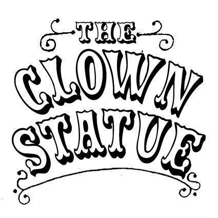 True Scary Stories About Clowns
