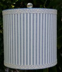 1000+ images about VL Stripes,Plaids,Gingham Lamp Shades ...