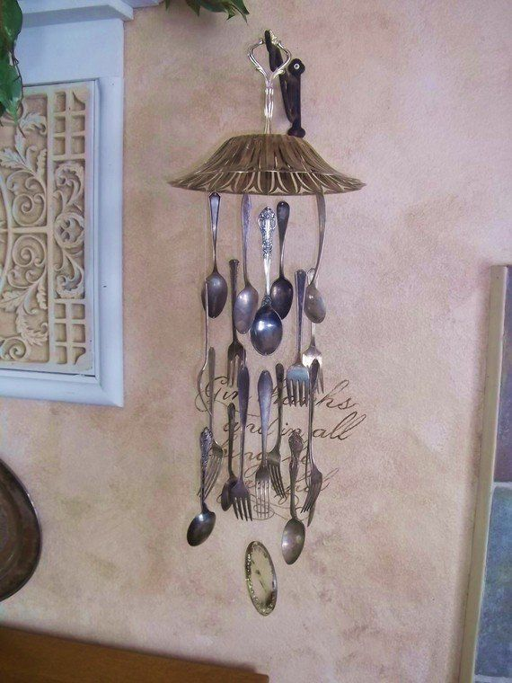 209 Best Images About Neart Craft Ideas On Pinterest