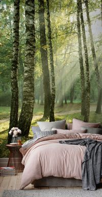 25+ best ideas about Forest wallpaper on Pinterest ...