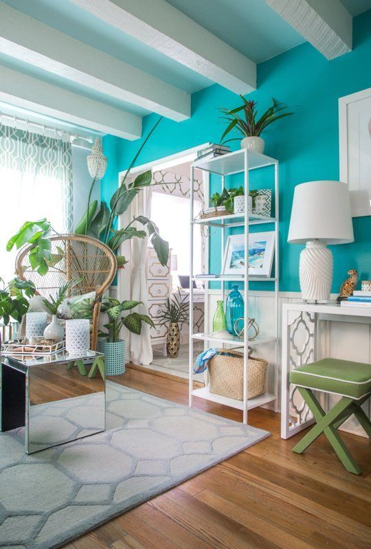 25 Best Ideas About Palm Beach Decor On Pinterest Palm Beach Styles Tropical Party