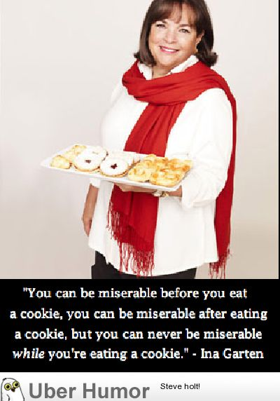 17 Best images about Ina garten memes on Pinterest  Ina