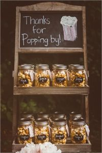 25+ Best Ideas about Baby Shower Venues on Pinterest ...