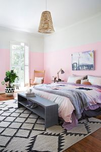 Best 25+ Two Toned Walls ideas on Pinterest | Two tone ...