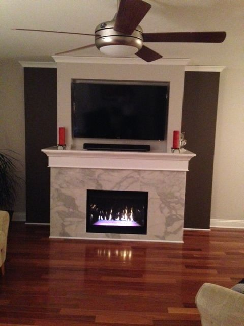 123 best images about Napoleon Fireplaces on Pinterest
