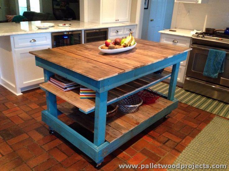 best pallet kitchen island ideas on pinterest pallet island man cave diy bar and farmhouse outdoor bar furniture