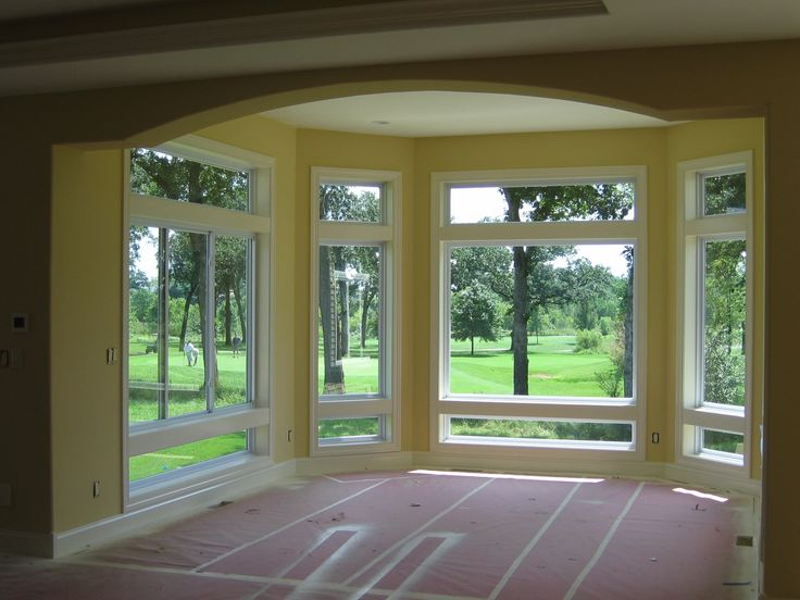 3Ms Night Vision 35Interior View  3M Window Film  Pinterest  Home Solar and The ojays