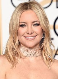 994 best images about Kate Hudson: Boho Chic on Pinterest ...