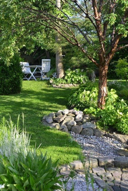 100666 Best Images About Great Gardens & Ideas On Pinterest