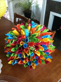 Best 25+ Mexican decorations ideas only on Pinterest ...