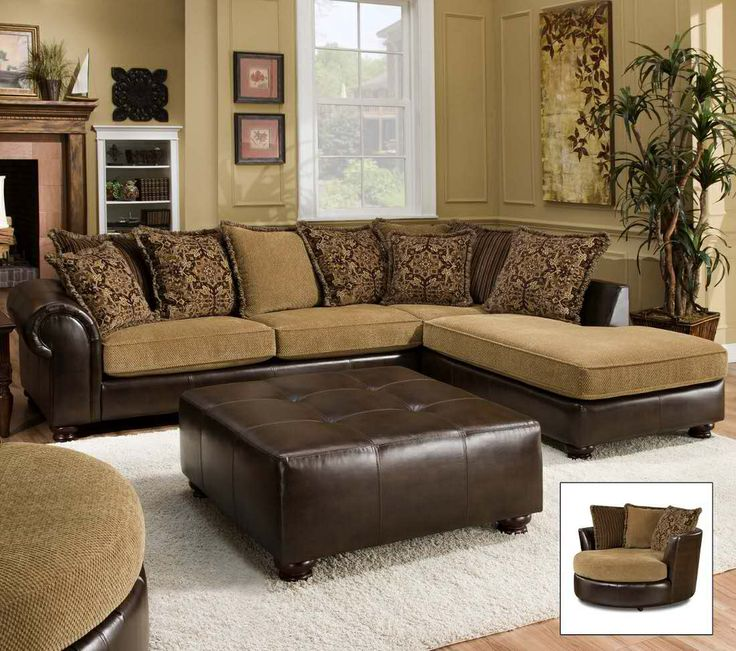 wayfair white leather sofa great sleeper sofas fabric combo sectional | decor ideas pinterest ...