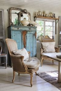 12425 best images about Shabby Chic crafts and Decorations ...