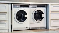 17 Best images about Under Counter Height Washer & Dryer ...