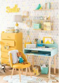 Best 20+ Mint Blue Bedrooms ideas on Pinterest | Mint blue ...
