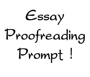 1000+ images about Proofreading Activities on Pinterest