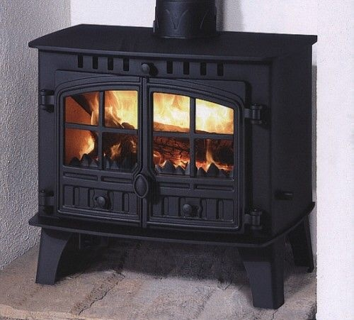 17 Mobile Home Wood Burning Fireplace Preway Mobile Home 17 Best Images About Wood Stove Walls & Decor On Pinterest
