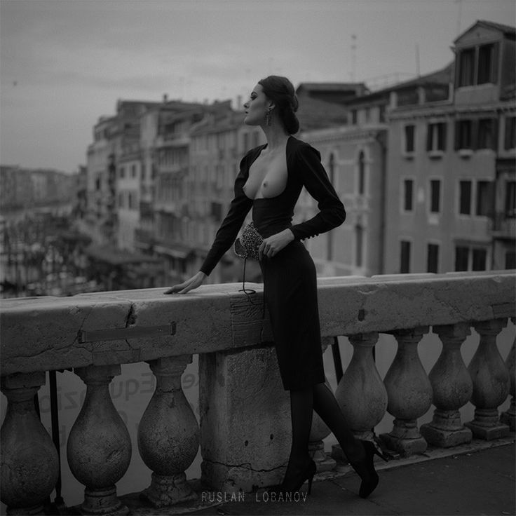 1000 images about Photographer Ruslan Lobanov on