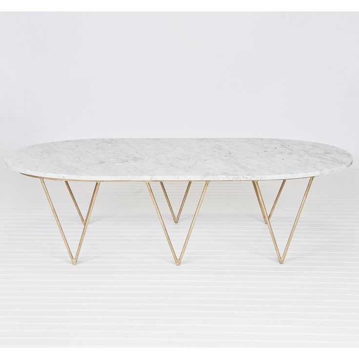 Oval Dining Table With Leaf Woodworking Projects Amp Plans
