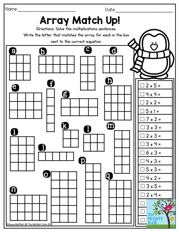 Best 20+ Teaching multiplication ideas on Pinterest