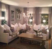 1000+ ideas about Cosy Living Rooms on Pinterest | Living ...