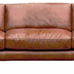Brooklyn 3 Seater Sofa Freedom Cheap Sets In Uganda Schots Nordic Vintage 4 Genuine Leather Lounge ...