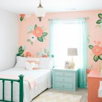 1000+ ideas about Little Girl Rooms on Pinterest
