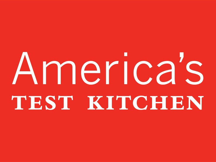 1000 images about Americas Test Kitchen Recipes on