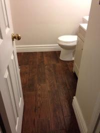 15 best images about Brooks bathroom on Pinterest | Linen ...