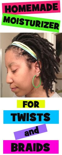Best 86 Natural Hair Twist Styles images on Pinterest ...
