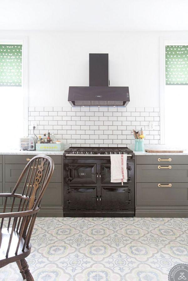 tripp trapp high chair isabella dining 25+ best ideas about swedish kitchen on pinterest | scandinavian backsplash ...