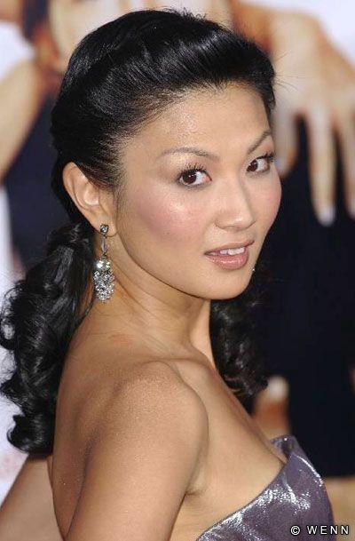 Asian Hairstyle Near Me – Dollybhargava Image