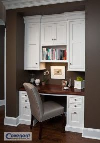 1000+ ideas about Kitchen Desk Organization on Pinterest ...