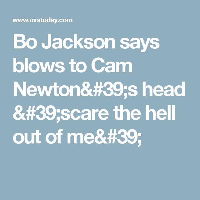 25 Best Ideas About Cam Newton Injury On Pinterest Carolina