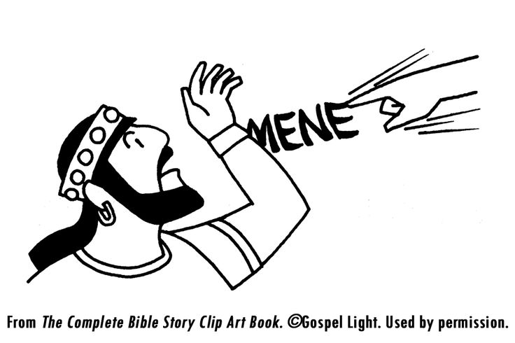 17 Best images about Book of Daniel-Coloring Pages on