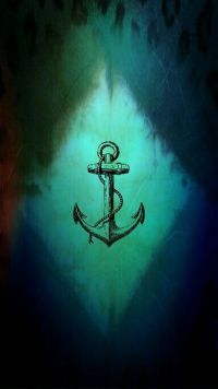 25+ best ideas about Anchor background on Pinterest ...