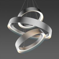 28 best Neidhardt Lighting images on Pinterest