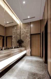 25+ best ideas about Public Bathrooms on Pinterest ...